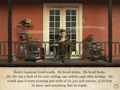 Morris+Lessmore+intro+screen.png