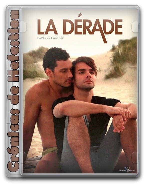 La Dérade