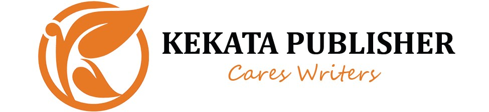 KEKATA PUBLISHER