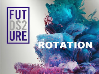 Future Ds2 Cover - Rotation Lyrics