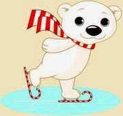 Image Result For A Bear S