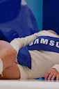 Thumb of Samsung Hostess FVF 2009 Photo(55)