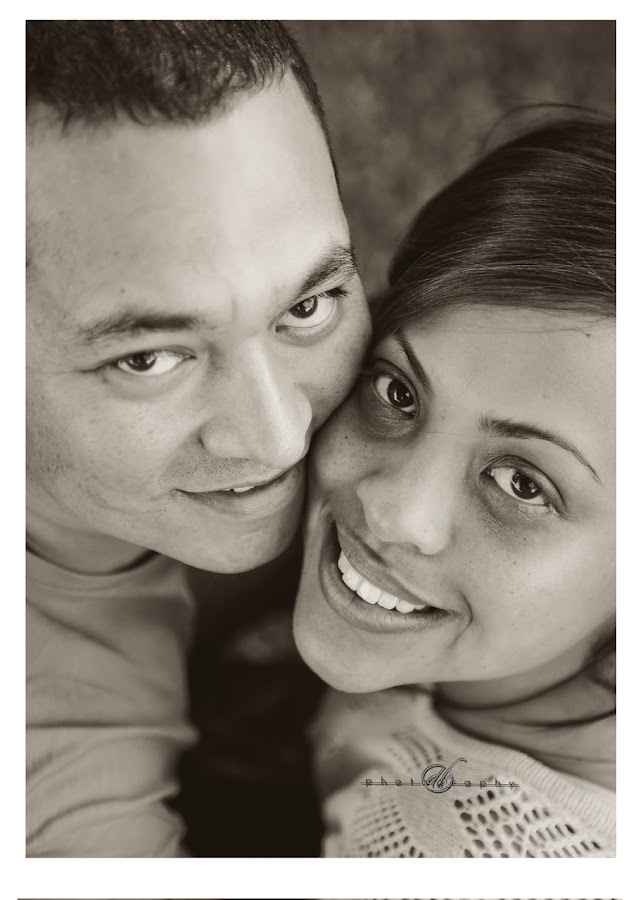 DK Photography M28 Maralda & Andre's Engagement Shoot in Groot Constantia  Cape Town Wedding photographer