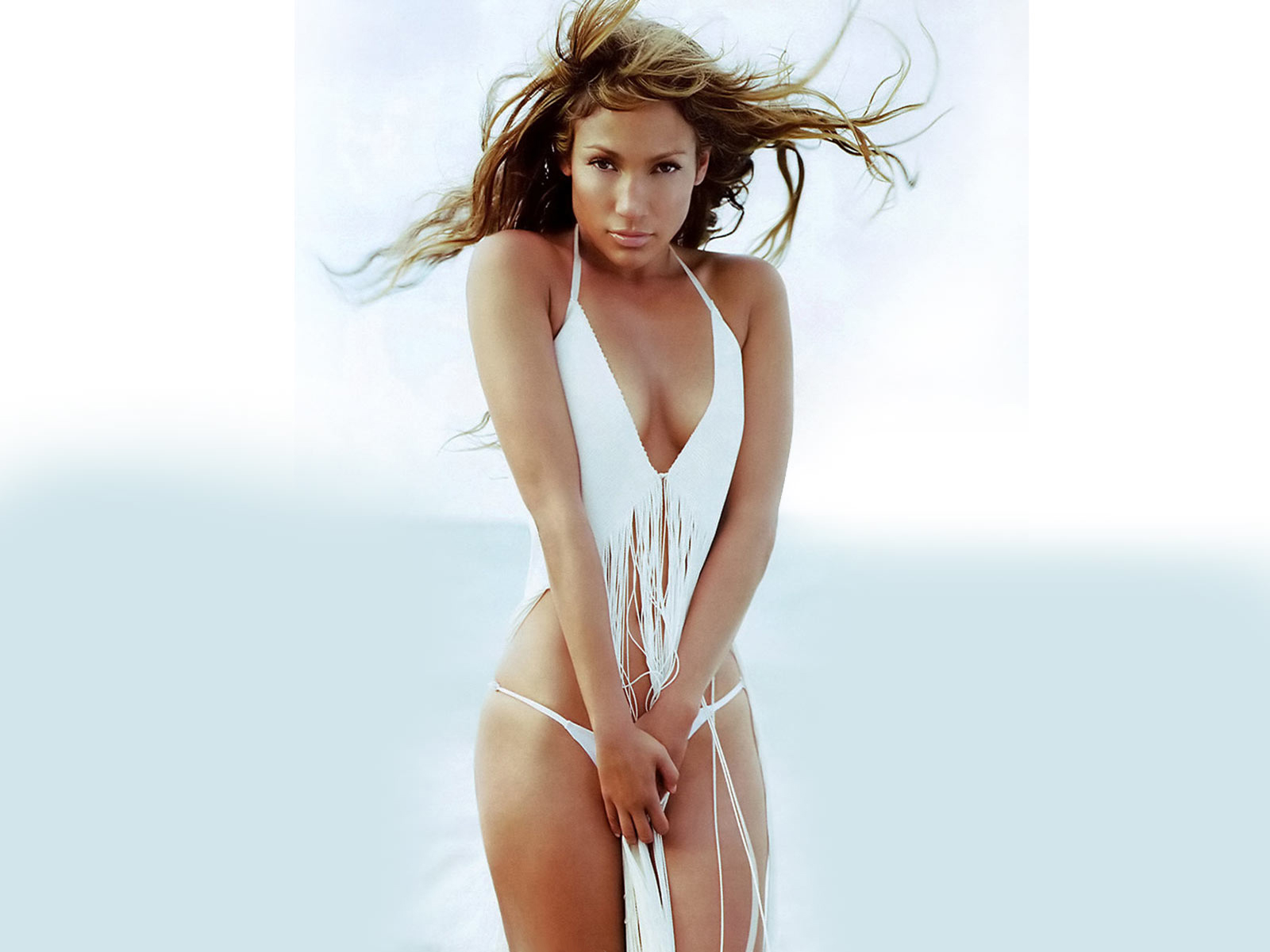 jennifer lopez hot Actress wallpapers 2587