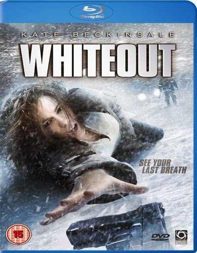 download film gratis whiteout