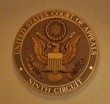 Ninth Circuit Court