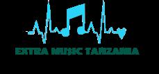Extra Music Tanzania