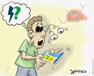 http://1.bp.blogspot.com/-JRaXrj80UpQ/Ut63W-EF-mI/AAAAAAAAOPc/8pCihzzjFWk/s1600/Aumento+da+conta.jpg