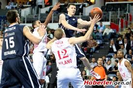 Anadolu-Efes-Milano-eurolegue-winningbet-pronostici-basket
