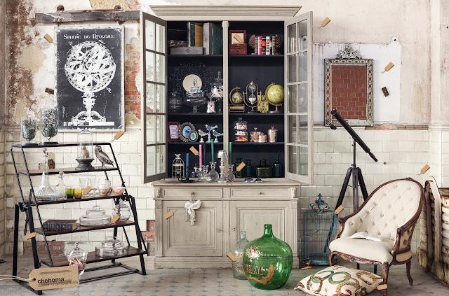 4bildcasa idee originali per la casa for Idee originali per la casa