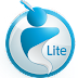 تطبيق المتجر mobogenie download تطبيقات لاجهزة اندرويد مجانا
