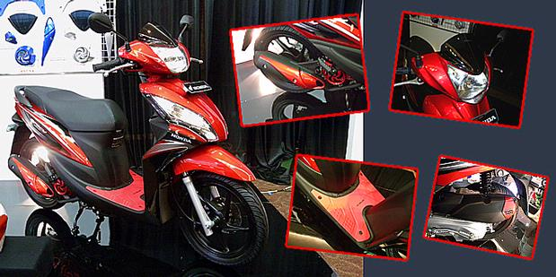 619 x 309 jpeg 49kB, AKSESORIS ORIGINAL HONDA SPACY source: http