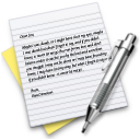Написать и отправить письмо