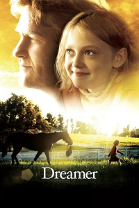 Watch Dreamer: Inspired by a True Story Online Free in HD