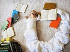 ¿Buscas recomendaciones de literatura infantil?