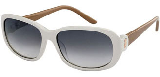 gafas de sol Tous 2012