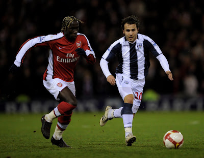west brom vs arsenal by cool wallpapers at cool wallpapers and cool and beautiful wallpapers