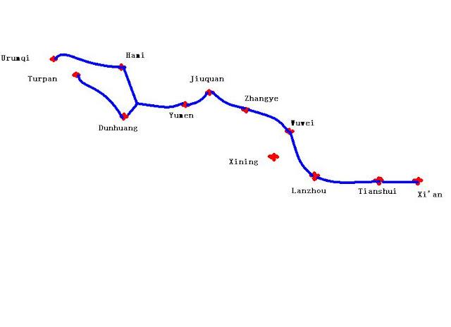 http://1.bp.blogspot.com/-JRiRlqQMWL8/TZVq7K6ZcMI/AAAAAAAAAEE/ZMIgWfz6HLI/s640/Silk+Road+Map.JPG