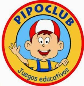 PIPOCLUB