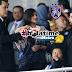 Luahan Hati TMJ Selepas JDT Tewas Final Piala Malaysia 2014