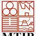 Jawatan Kosong di Lembaga Perindustrian Kayu Malaysia (MTIB) - 1 May 2015