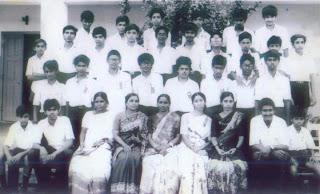 pawan school photo