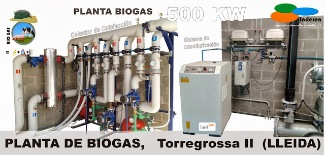 planta de biogas torregrossa 2 500 KW INDEREN biodigestores ENERGIAS RENOVABLES VALENCIA ecobiogas INSTALACIONES.jpg