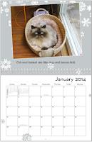 2014_Goma_Calendar_Jan