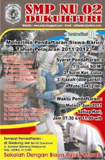 Brosur SMPI 2011/2012