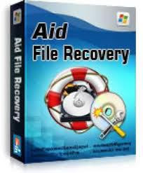 Aidfile Recovery Software Professional 3.67 Keygen is Here! [Latest] Download
