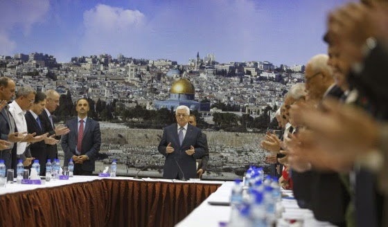 la-proxima-guerra-abbas-plantea-creacion-estado-palestino-unilateralmente