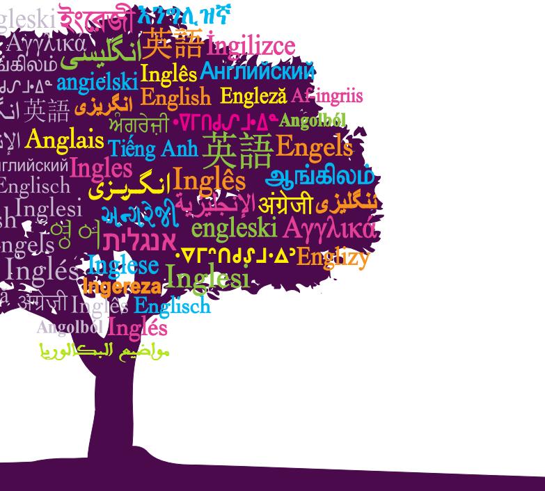 أفضل موقع لتعلم اللغة الإنجليزية