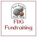 FRG Fundraising Opportunity