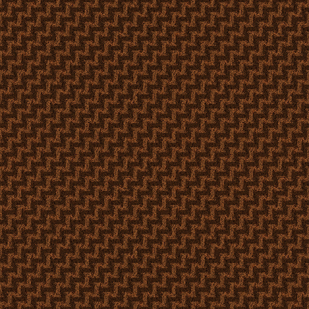 High Resolution Seamless Textures Brown Furniture Fabric Texture