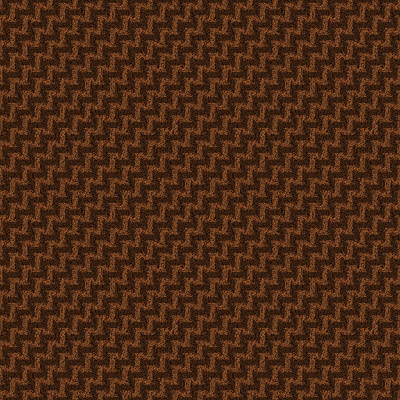 Brown Furniture Fabric Texture
