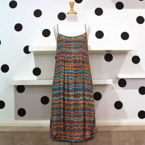 http://shop.ruckrover.com.au/women/dresses/totem-citronella-trovao-dress.html