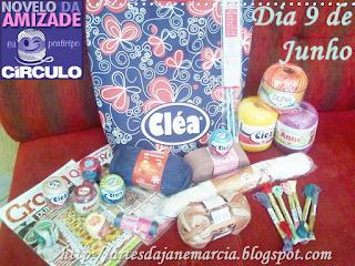 http://artesdajanemarcia.blogspot.com.br/