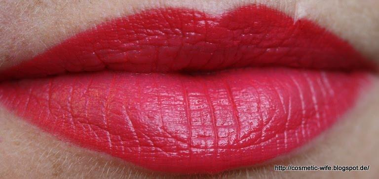noch ein make up blog artdeco color art lippenstift nr 142 pink lady. Black Bedroom Furniture Sets. Home Design Ideas