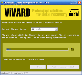 Download ViVard 1.0