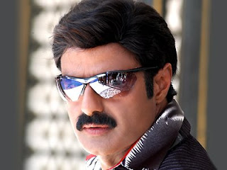 hero balakrishna photo gallery