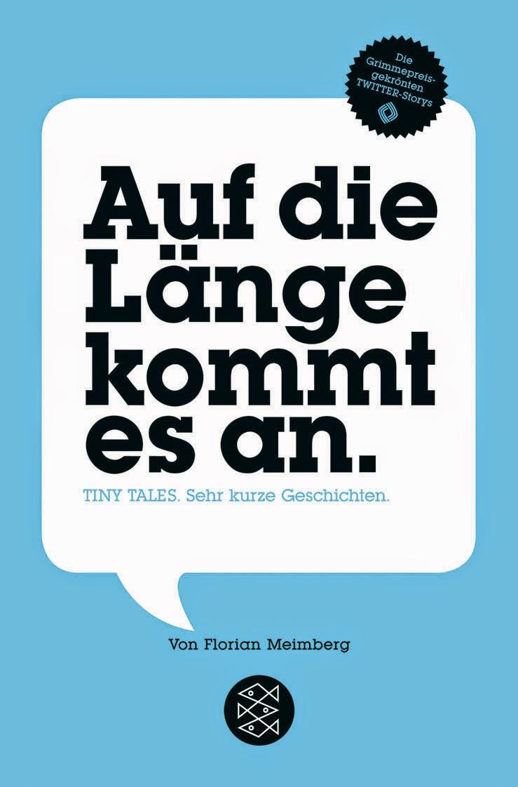 http://www.fischerverlage.de/buch/auf_die_laenge_kommt_es_an/9783596192373