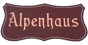 Alpenhaus