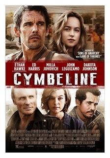 http://sinopsistentangfilm.blogspot.com/2015/03/sinopsis-film-cymbeline.html