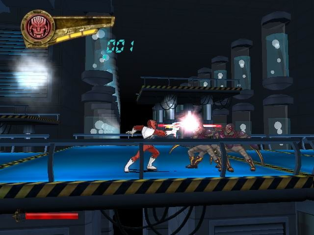 Power rangers super legends free download pc game asimbaba free software free idm forever - Power rangers ryukendo games free download ...