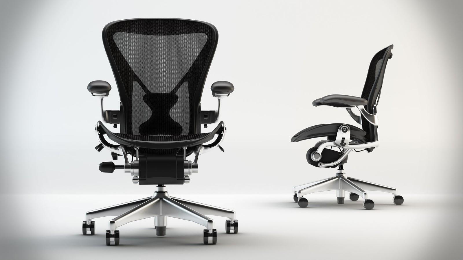 Sedie Ufficio Comode : Idee regalo vederli e volerli la migliore sedia da ufficio è