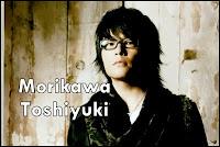Morikawa Toshiyuki Blog