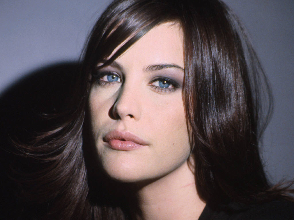 Liv Tyler - Picture Colection