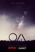 The OA (Netflix)
