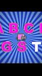 Hiburan Lagu ABCDGST