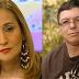"""Boninho critica Sônia Abrão, que dispara: """"De chata você entende, tem uma dentro de casa"""""""